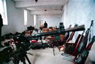 Mafia shqiptare në SHBA: Më e pasofistikuara, por më e dhunshme se italianët e rusët