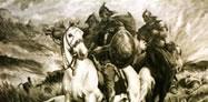 Poezi për 28 Nëntorin : Shpirti shqiptar
