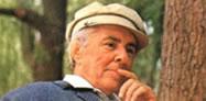 Skemat e Enver Hoxhes per prishjen me Rusine dhe Kinen
