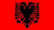 Origjina dhe simbolet e flamurit shqiptar!