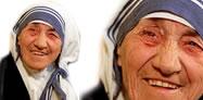 Jeta dhe vepra e humanistes shqiptare Nënë Tereza tashmë do të jetë në skenën teatrore.