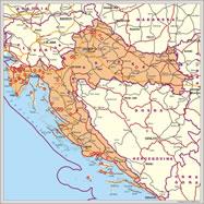 Mesjeta shqiptare, sipas dorëshkrimeve e dokumenteve që ruhen në bibliotekat e arkivat kroate