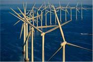 10 projektet më të mëdha të energjisë së pastër
