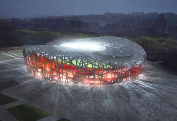 Historia 112 vjeçare e Lojërave Olimpike