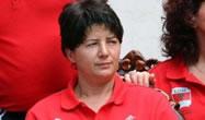Lindita Kodra, e 40-ta në Olimpiadë