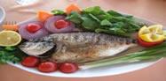 Shëndeti, 7 ushqimet që të mbajnë të ri