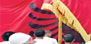 Sot, DITA E PAVARESISE, krenaria e gjithë shqiptarëve