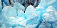 Ngrohja globale po shkrin akullnajat e maleve Ande