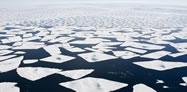 Ndryshimi i klimës, rreziku në Oqeanin e Ngrirë të Veriut