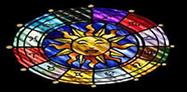 Horoskopi mujor