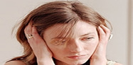Si te sherohemi nga depresioni