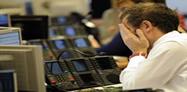 Europe, 45 milione njerez te stresuar nga puna