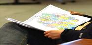 Maqedonia tërhiqet nga Enciklopedia. Qeveria jonë mbron Historinë paçavure