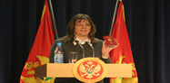 Liberalizim vizash edhe për Shqipërinë
