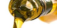 Vaji i ullirit, ilaçi i të gjitha sëmundjeve
