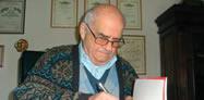 Dhimitër Xhuvani: Lëreni shkrimtarin të lirë