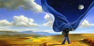 Shpjegimi i 10 endrrave me te shikuara