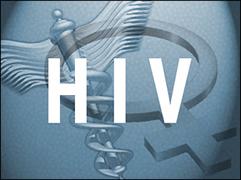HIV: Shkaqet