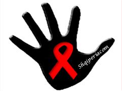 HIV: PARANDALIMI