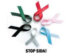 Cfare eshte HIV? Cfare eshte AIDS?