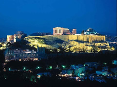 Papandreu 'fal' shtetësinë greke për emigrantët