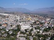 Kisha në Manastirin e Shën Mërisë në Spile, mundësi turizmi kulturor e historik