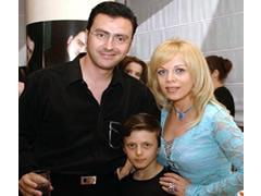 Shqipëri, viti 2009 me disa divorce të personaliteteve të njohura