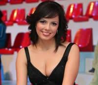 Suela Demiri:Ish-spikerja e Top Channel: Pse braktisa lajmet për spektaklin