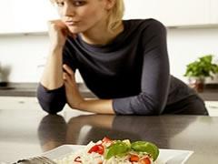 Alergjitë ndaj ushqimeve, si të mbrohemi