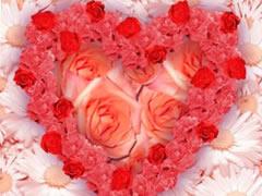5 rregulla per te kaluar nje Shen Valentin perfekt