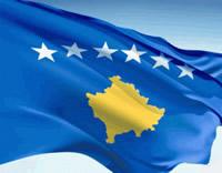 Urime Pavaresia e Kosoves