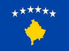 Procesi i Pavarësisë së Kosovës