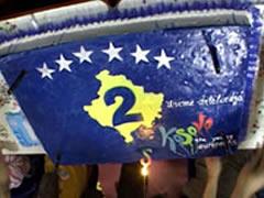 Ditëlindja e Kosovës, festojnë fëmijët e lindur në 17 shkurt