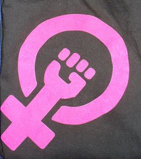 Dita Ndërkombëtare e Grave