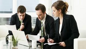 6 pyetje qe duhet te beni perpara se te filloni nje biznes