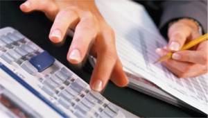 Si te krijoni pasqyrat tuaja financiare?