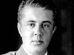 10 misteret qe mori me vete Enver Hoxha