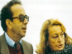 Historite e dashurise se shkrimtareve me te famshem Shqiptare