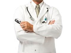 Mjekesia amerikane: Ja si sherohen semundjet me te shpeshta