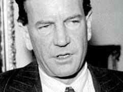 Arkivat sekrete: Philby ne aksionin per rrezimin e Hoxhes