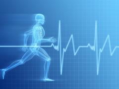 55 keshillat me te fundit te mjekesise moderne per shendetin