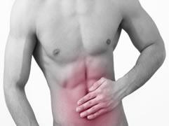 Keshilla per te evituar dhimbjet e stomakut