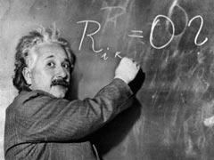 Lista e 50 shkencetareve me te famshem ne bote.