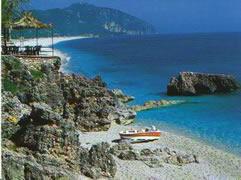 Mediat italiane: Shqiperia, jo vetem mikpritese, por edhe riviere te mrekullueshme