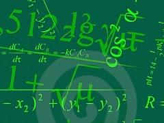 Publikohen notat e provimit te Matematikes