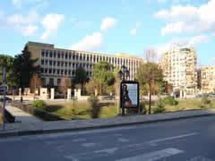 20 skandalet dhe incidentet me te bujshme te diplomateve shqiptare