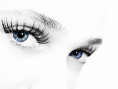 'Semundjet e syve nga stina e veres dhe si t'i trajtojme ne kohe'