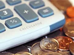 Sigurimet shoqerore:Ja si do te perfitojne pensionistet nga skema e re