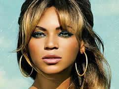 10 muzikantet me te pasur ne bote nga U2 tek Beyonce