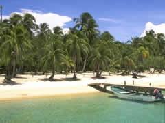 Ja cilat jane 10 vendet turistike me te lira dhe me te mira ne bote